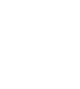 Marshall Montgomery Home page